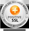 SSL Certificate