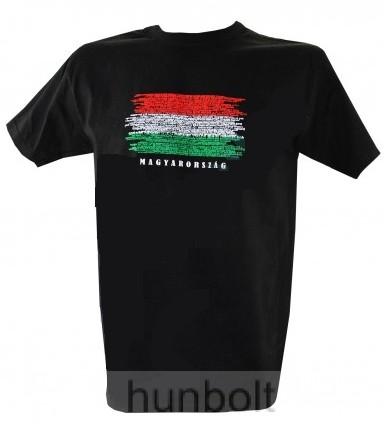 Magyarország feliratos 05d091ec70
