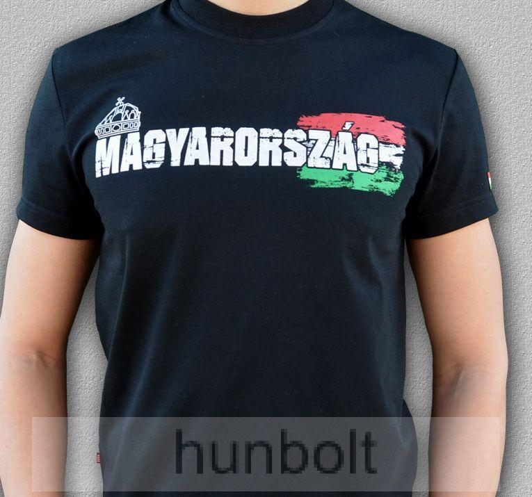 a5264a246 Magyarország póló - Magyaros termékek