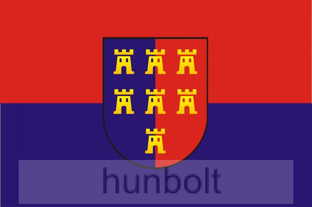 Siebenbürgen zászló - Magyaros termékek 1ae7130d21