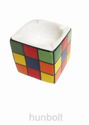 Rubik kocka hamutál