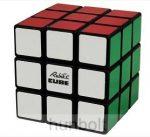 Rubik kocka 3x3