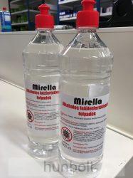 Mirella 1 L felületfertőtlenítő folyadék