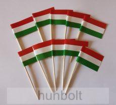 Magyar szendvicszászló