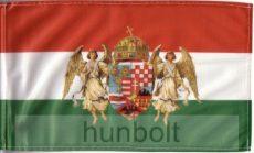magyar hajós zászló