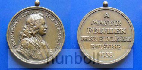 Image of 2 oldalas fém, kerek, Rákóczi nyaklánc, bőrszíjjal (3,2 mm)