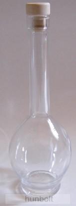 Pálinkás üveg 0,5 liter
