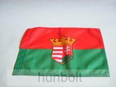 Felvidék zászló