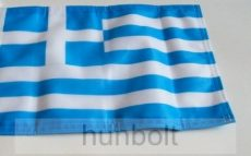 Görög hajós zászló
