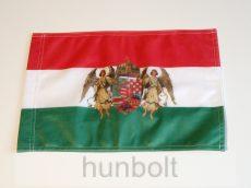 magyar motoros zászló