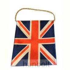 Nagy Britannia zászló