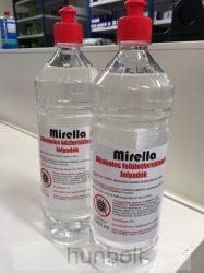 Mirella 1 L  Kézfertőtlenítő