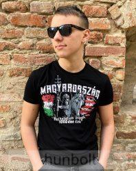 Magyarország férfi póló