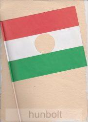 1956-os zászló